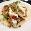 Grilled White Fish Tacos