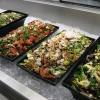 Salad Line – Swedish Edmonds